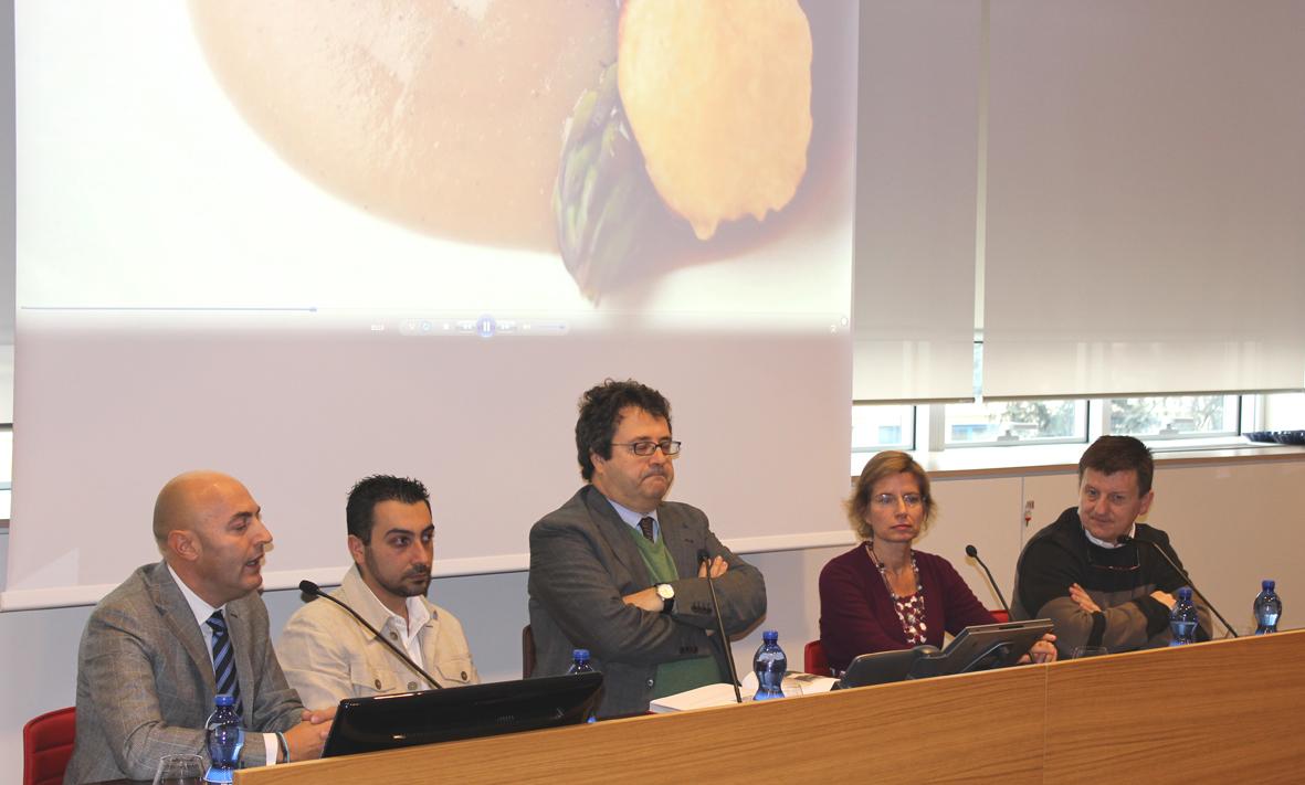 La Credenza Giovanni Grasso : Venti anni de la credenza u201cnuova stagioneu201d di giovanni grasso ed