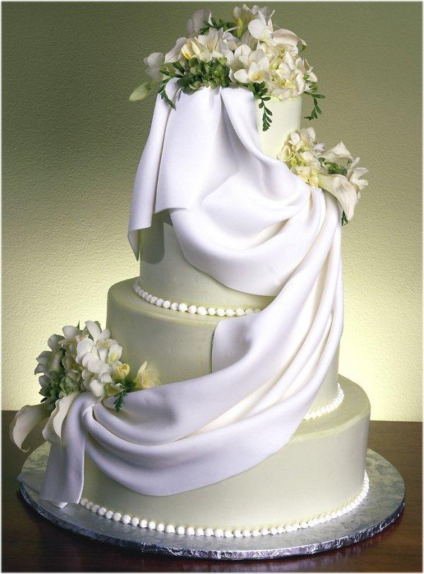 Pasticceria Cake Design Giugliano : Cake design, torte arte e passione Scelte di Gusto