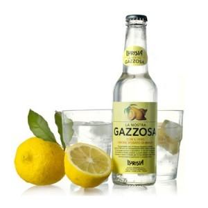 gazzosa-21-300x300
