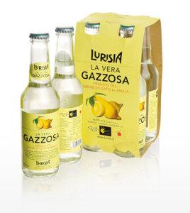 lurisia_gazzosa