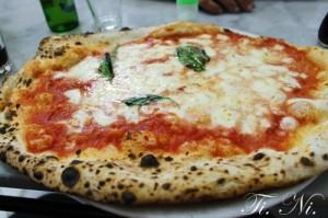 pizzamichele1