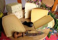 formaggi-tagliere