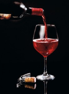 vino-221x300