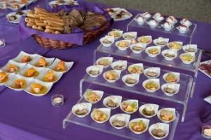 buffet-finger-food-02