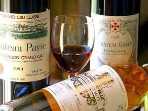 vino_francese--400x300