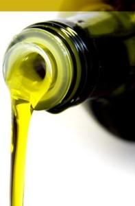 olio-sicilia