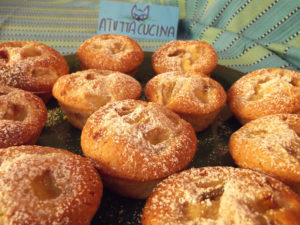 1798-muffins alle banane e yogurt