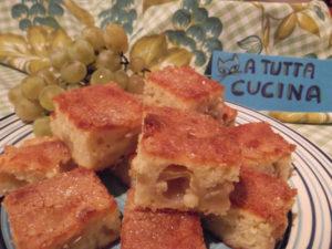 1800-cubetti all'uva moscato e vaniglia