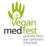 Logo Vega fest