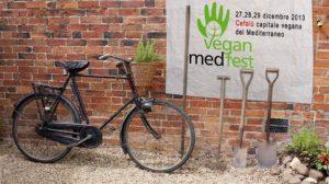 Veganmed Fest