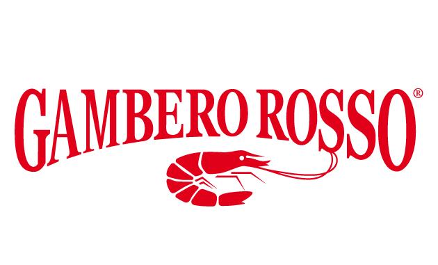 Gambero rosso giovani talenti crescono scelte di gusto for Ricette gambero rosso