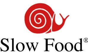 slow-food-300x225