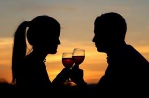 vino_romantico