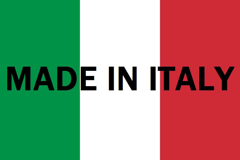 Italcheck un certificato ed un qr code salveranno il made for Made com italia