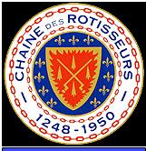 logo chaine