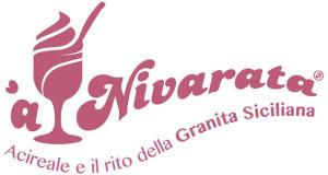 nivarata logo