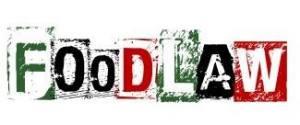 foodlaw logo