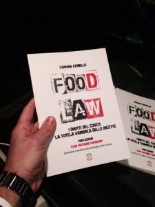 foodlaw2