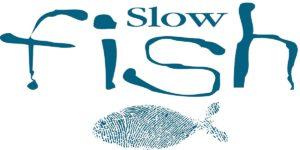 slow-fish2