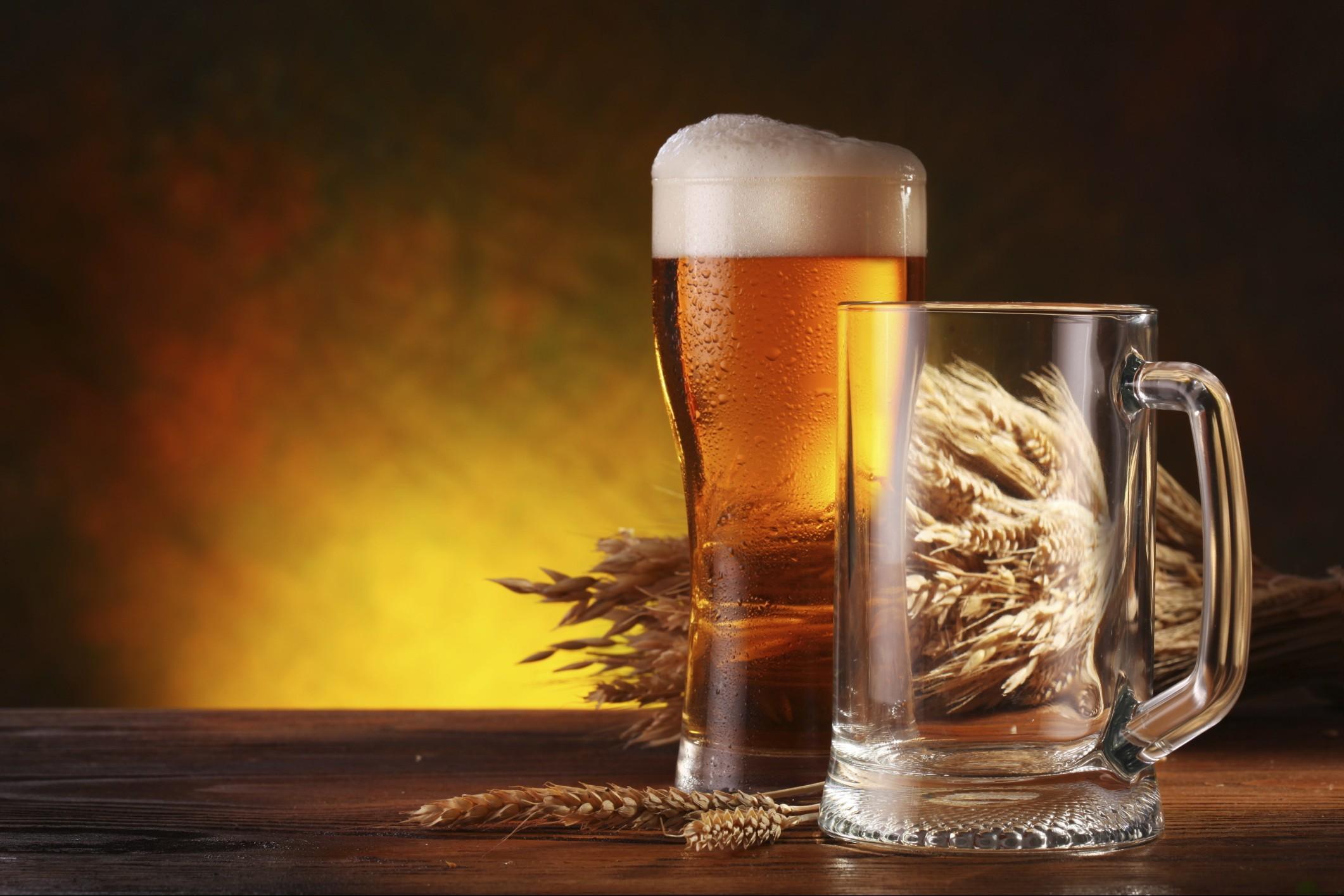 Fermenta la solidarietà: Unionbirrai realizza una birra per i terremotati del centro Italia