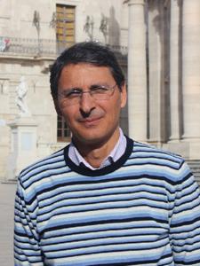 Carlo Scibetta