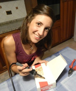 Valentina-Fanton-ItaliaZuccheri-foodandpastry-bologna