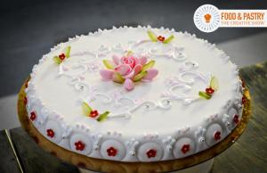 food pastry3