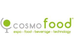cosmofood-quadrato