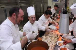 mediterranean-cuisine-10