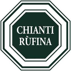 Chianti_Rufina-logo