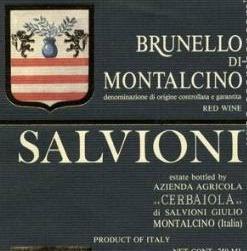brunello2010