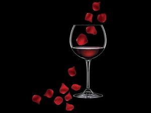 vino passione