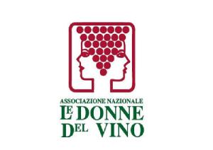 donne-del-vino-mpn