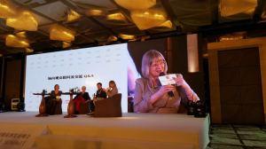 29.02_Chinese Wine Summit_Jancis Robinson