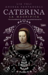 Caterina-la-Magnifica-220x342