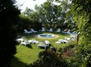foresteria-baglio-della-luna-hotels-italy-villaggio-peruzzo-256274_156895orjxm