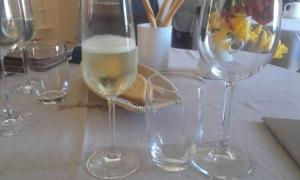 ristorante-primafila-terrasini-bicchieri-prosecco