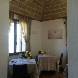 ristorante-primafila-terrasini-sala