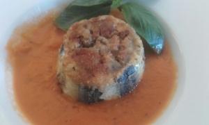 ristorante-primafila-terrasini-tortino-sarde