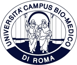Campus_Biomedico_Logo