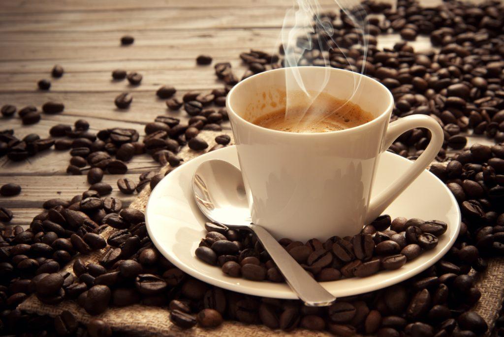 caffè-espresso