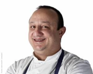 ciccio-sultano-chef