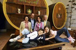 donnafugata-famiglia