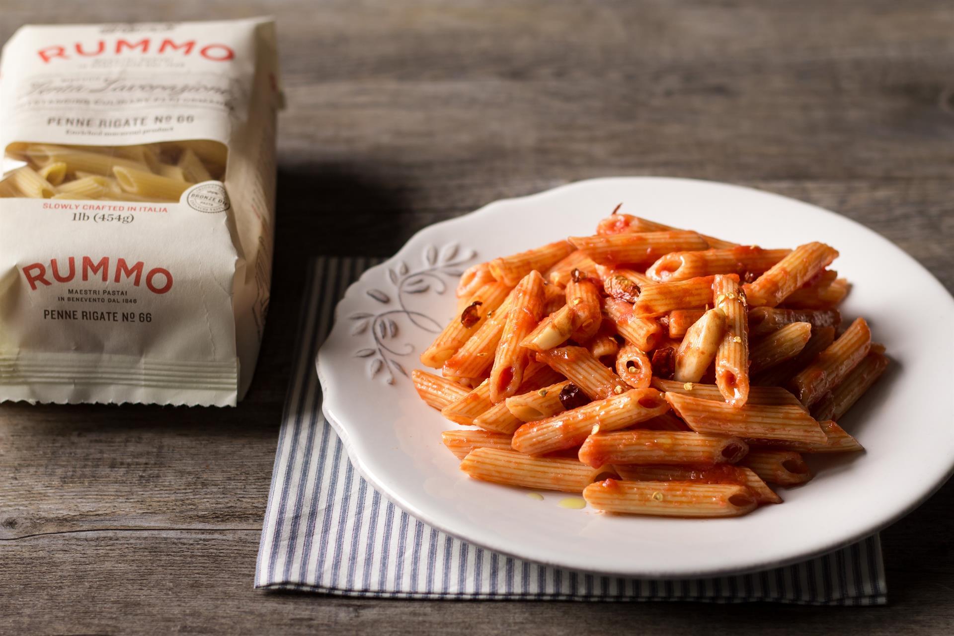 Pasta Rummo, La Montecarlo e il Cinema Italiano, insieme per beneficenza