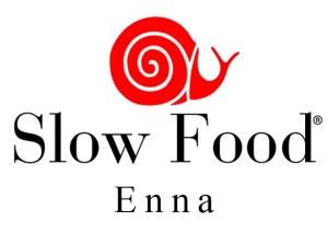 slowfood_enna