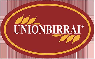 union-birrai-logo-x2