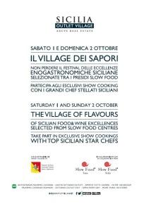 village-dei-sapori_locandina-1
