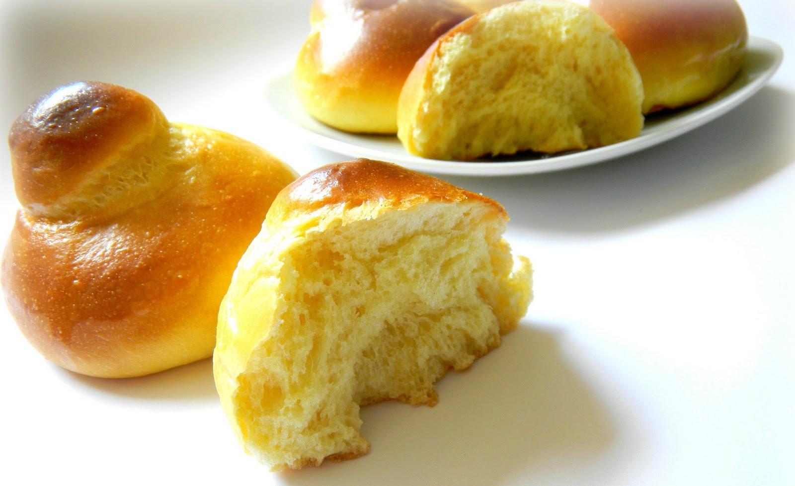 Cotto e mangiato dolci ricetta torta di fine estate for Cotto e mangiato ricette dolci