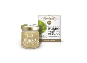 burro-tartufo
