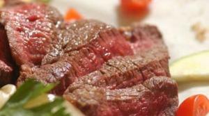 carne-grande